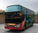 KAA-5155