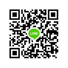 長益line.jpg