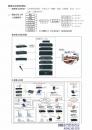 擴音機系統 / IP廣播系統圖