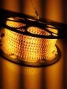 LED招牌施工