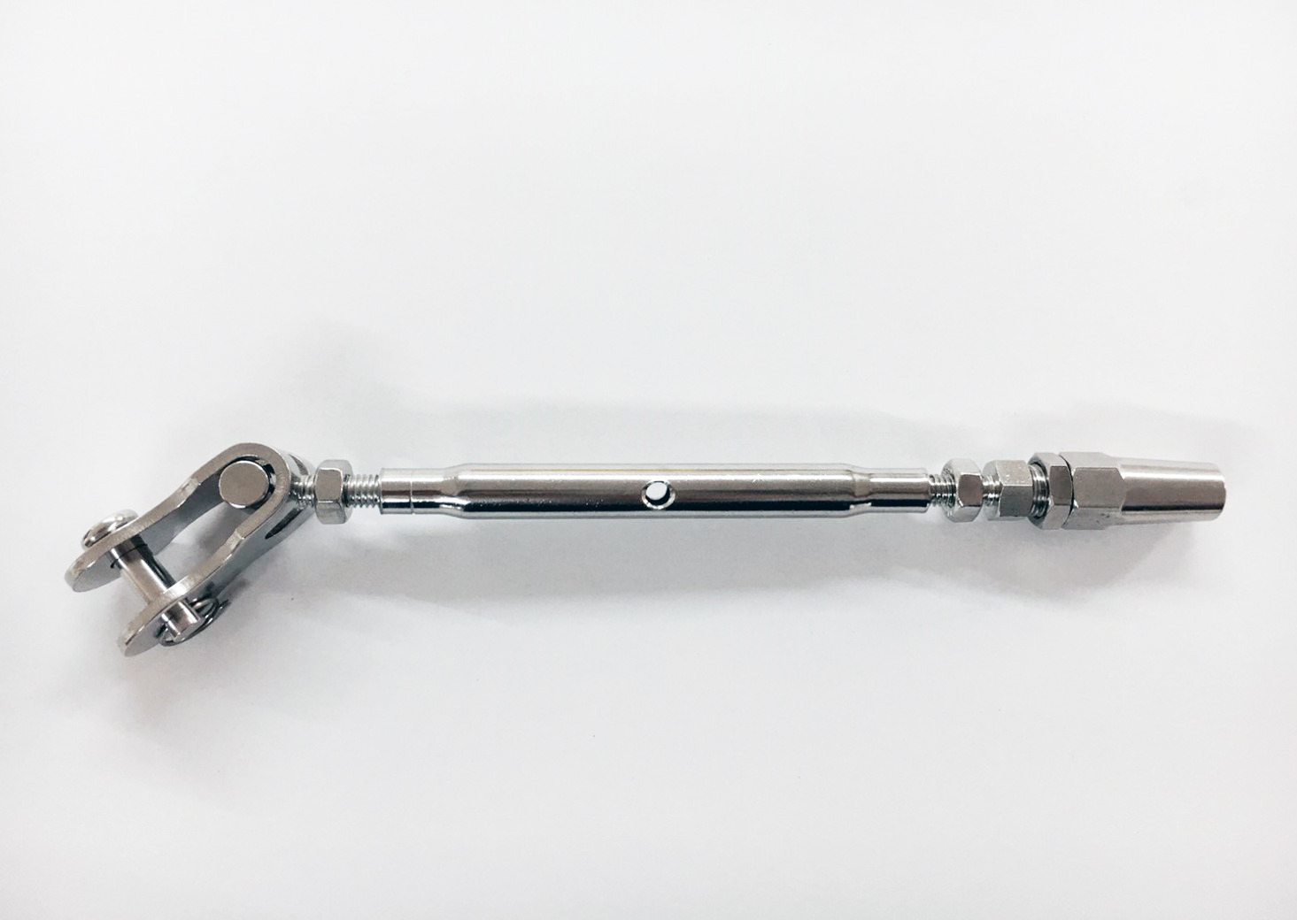 SFA-8023