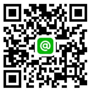 line官方-QRcode.jpg