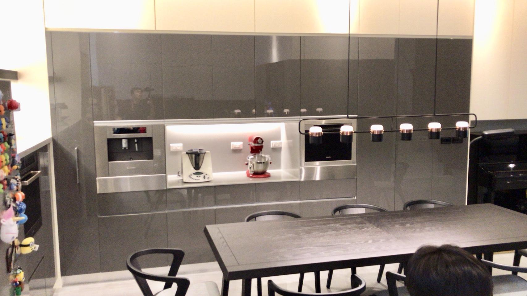 歐化廚具-107