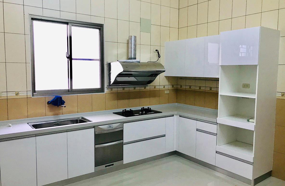 歐化廚具-116