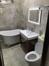 衛浴組-歐式浴缸
