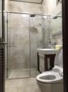 衛浴組-分離式 SPA 花灑