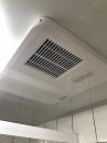 衛浴通風系統-1