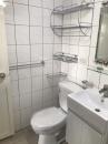 衛浴不鏽鋼置物架-1