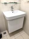 落地式洗手台-1