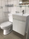 落地式洗手台-2