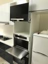 歐化廚具-86