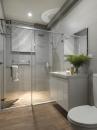 衛浴整體規劃施工-1