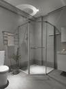 衛浴整體規劃施工-2