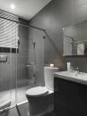 衛浴整體規劃施工-3