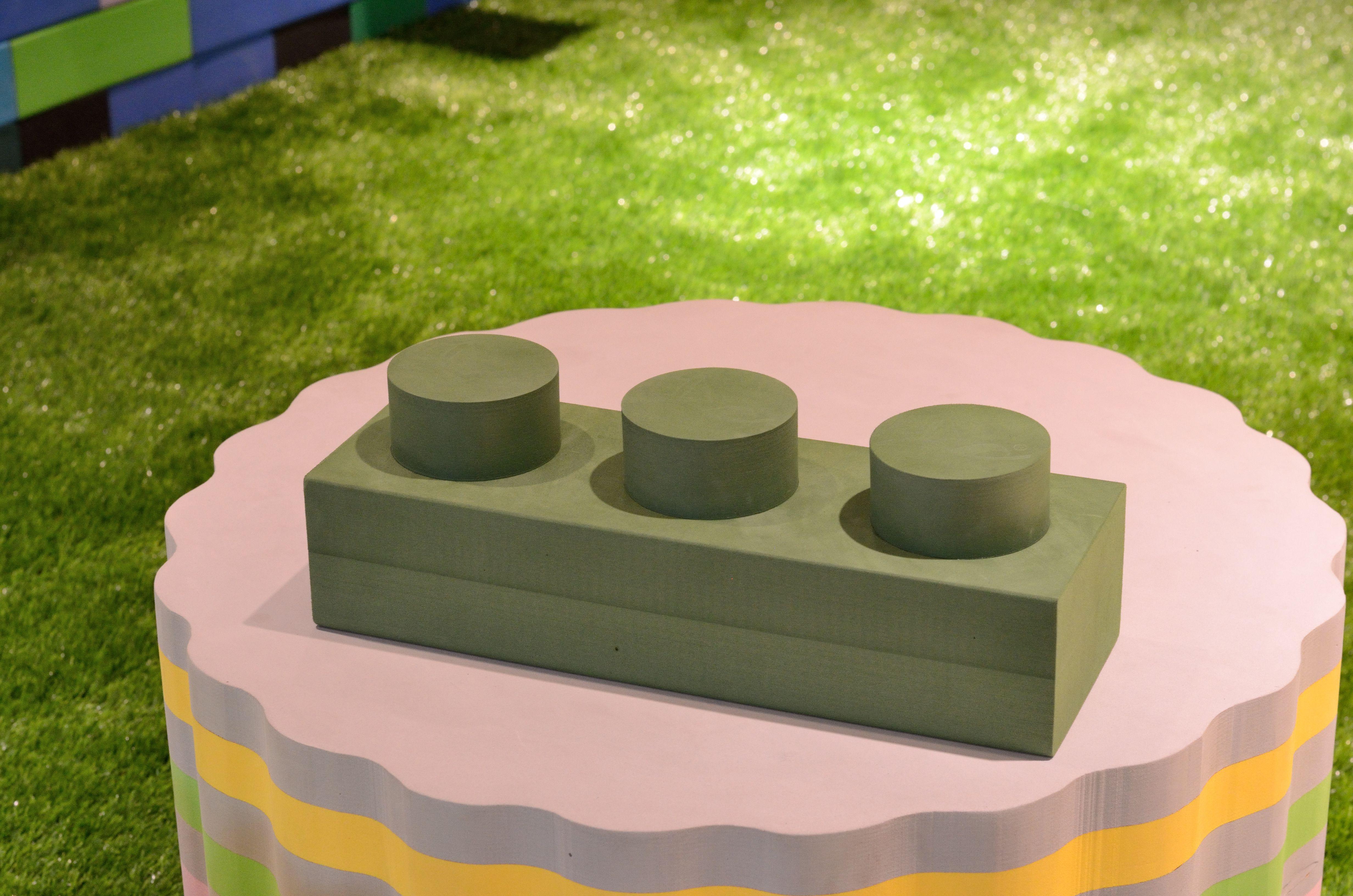 大積木加購區-三圓柱款