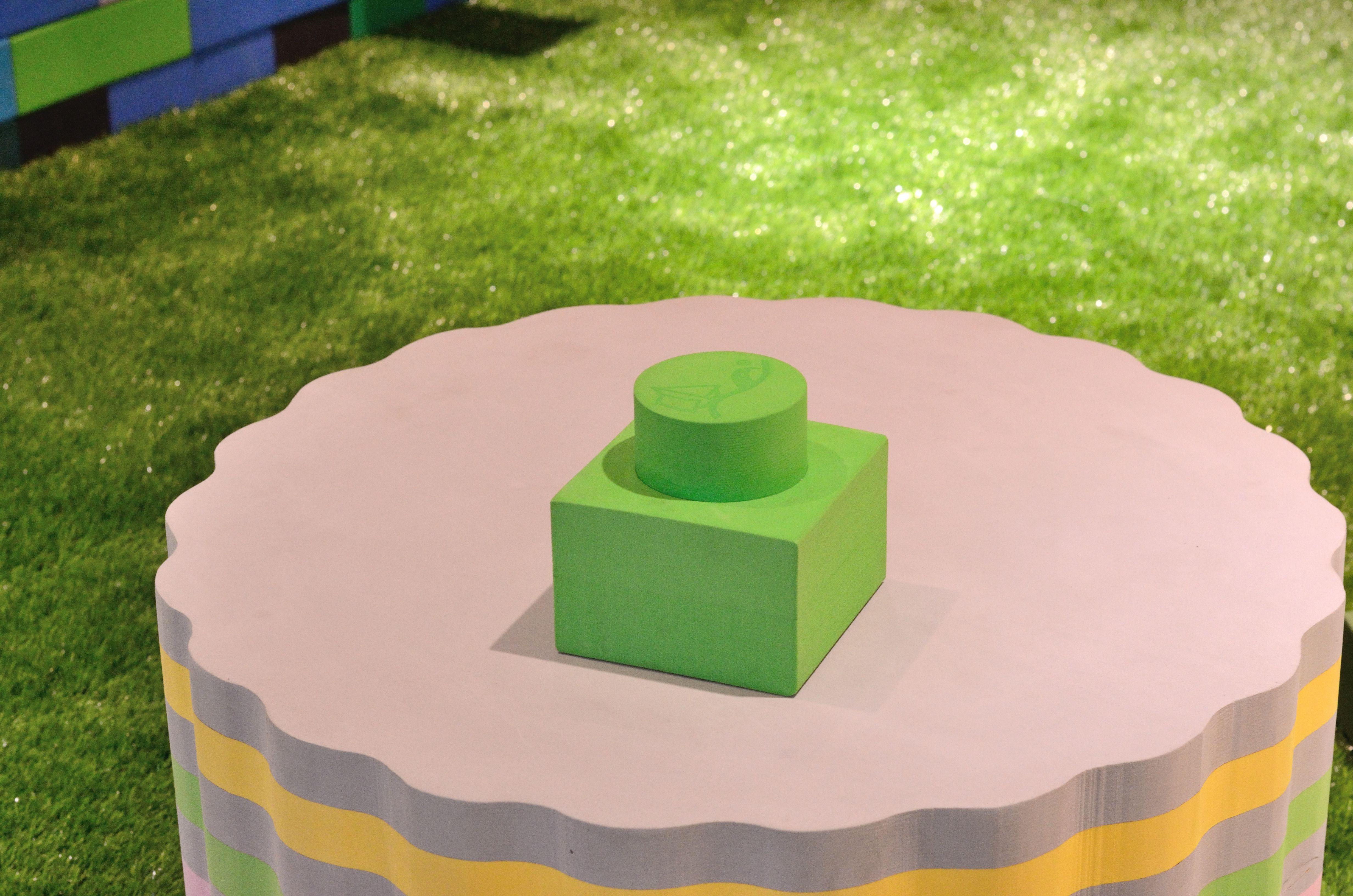 大積木加購區-單圓柱款