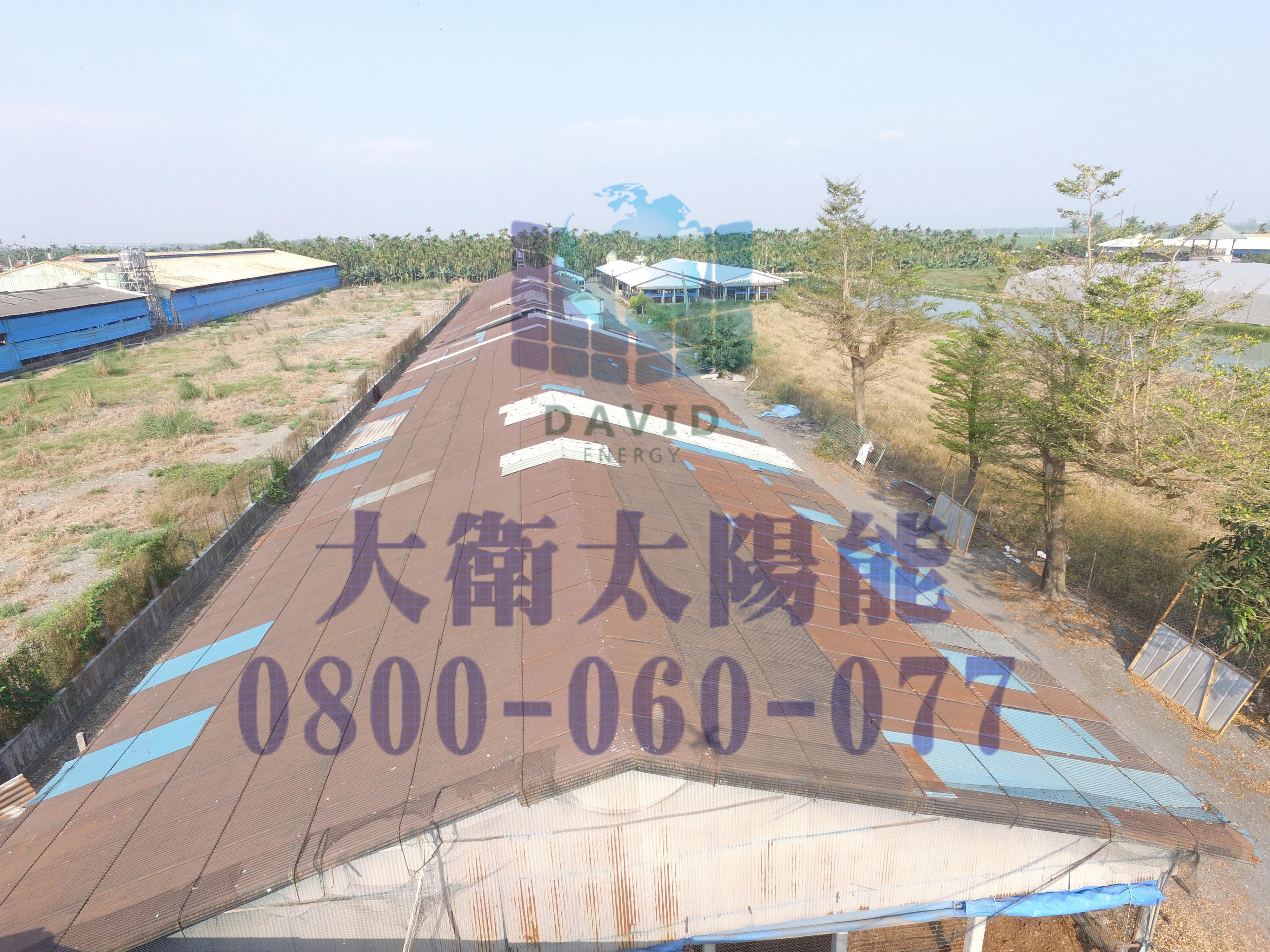 DJI_0679.jpg