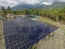地面型太陽光電