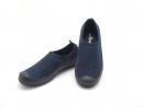 3200-海軍藍