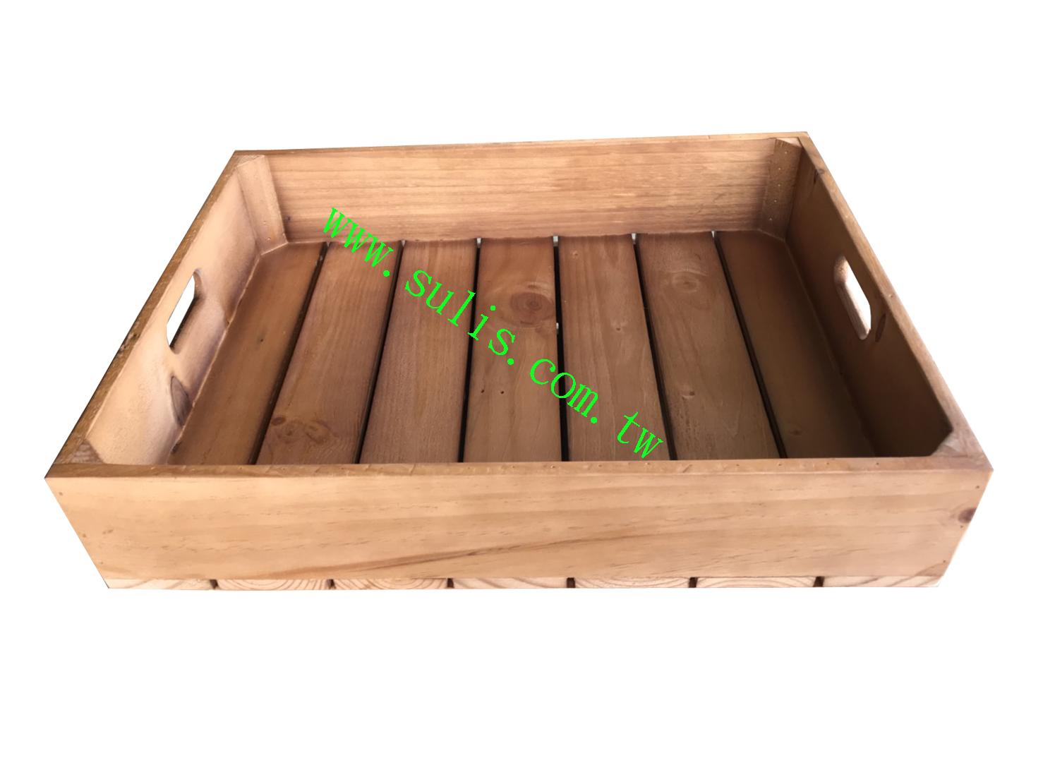 蔬果木箱設計2-14