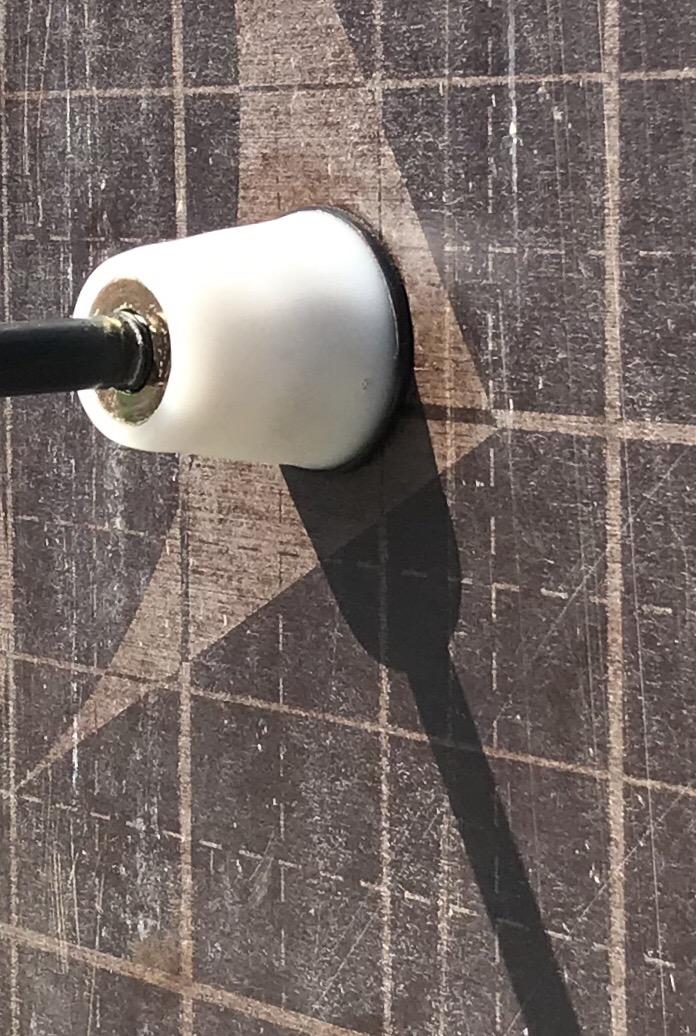 模板專用橡膠連霧頭-5