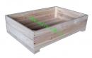 蔬菜栽植箱-3