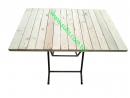 折疊野餐桌(大)