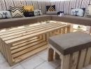 (訂)棧板桌椅