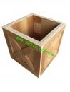 實木收納盒-1