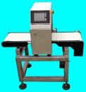 金屬檢測機