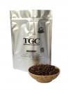 典藏-綜合特調咖啡豆