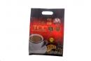 台灣華山三合一咖啡分享包22入/袋