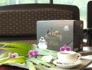 台灣古坑滴濾式咖啡12包
