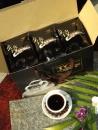 台灣咖啡莊園滴濾式50入