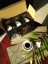 典藏-綜合特調滴濾式咖啡 50包