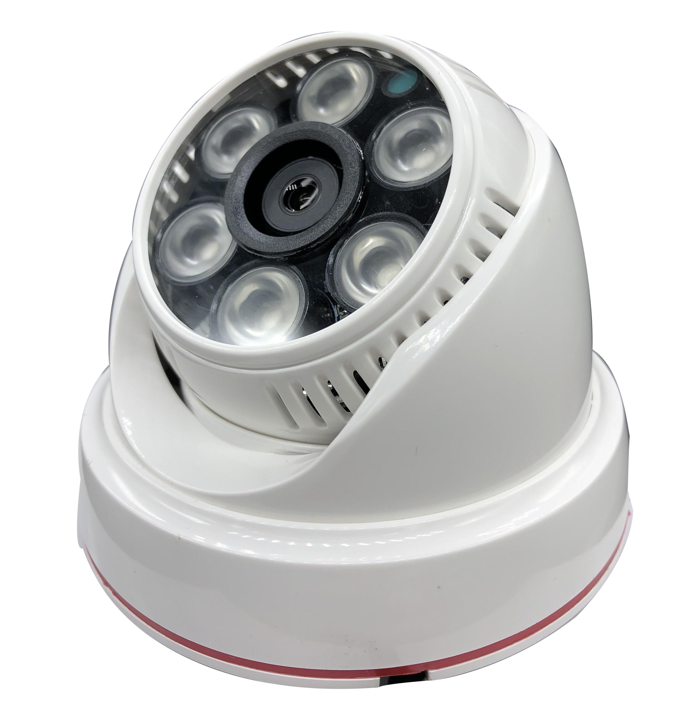 1080P 6陣列紅外線 型號:GC-GW02HD