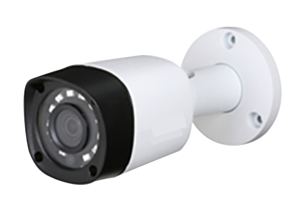 1080P室外紅外線 型號:GC-0328DH