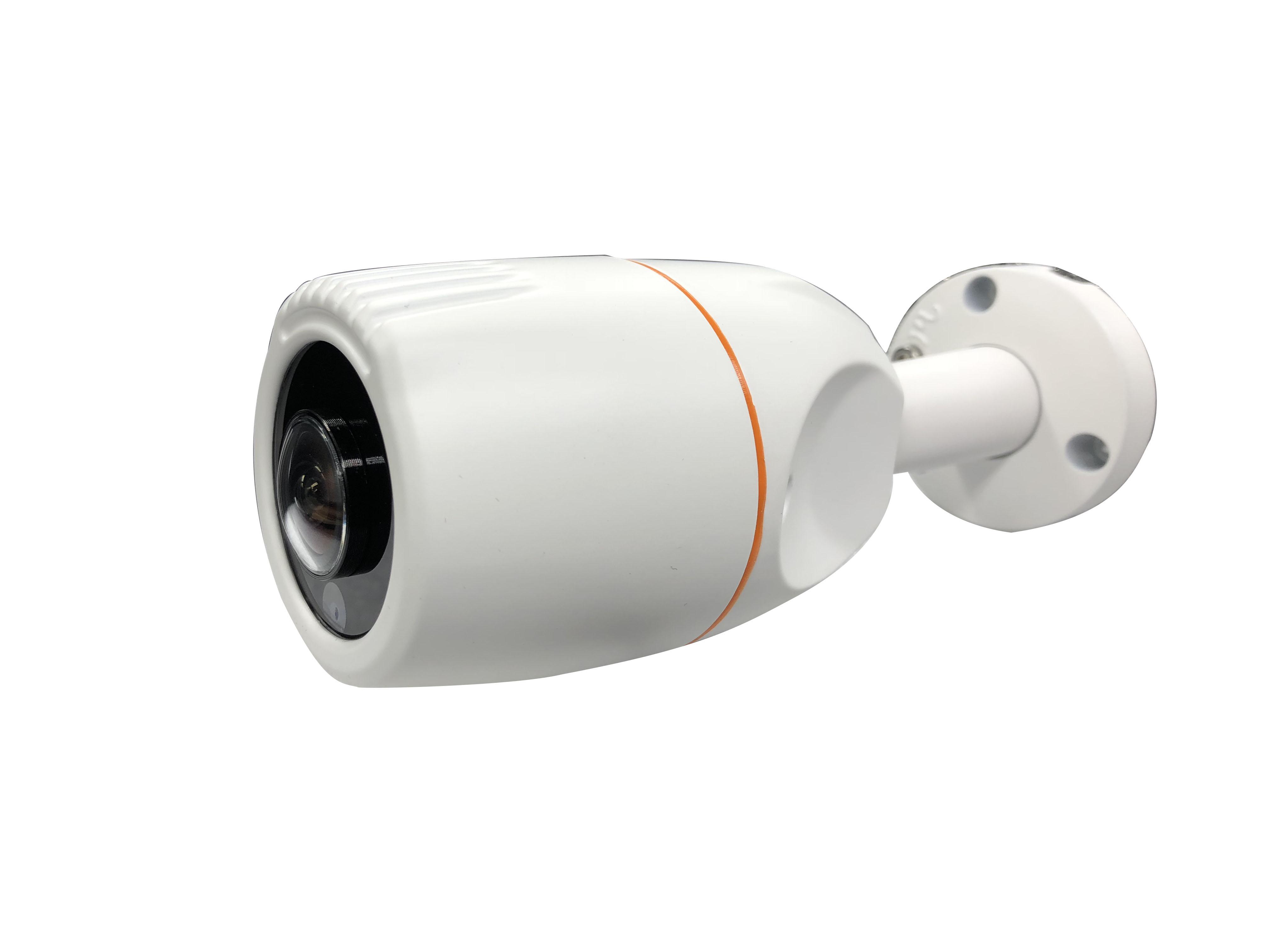 1080P 停車場專用 型號:GC-GW04180