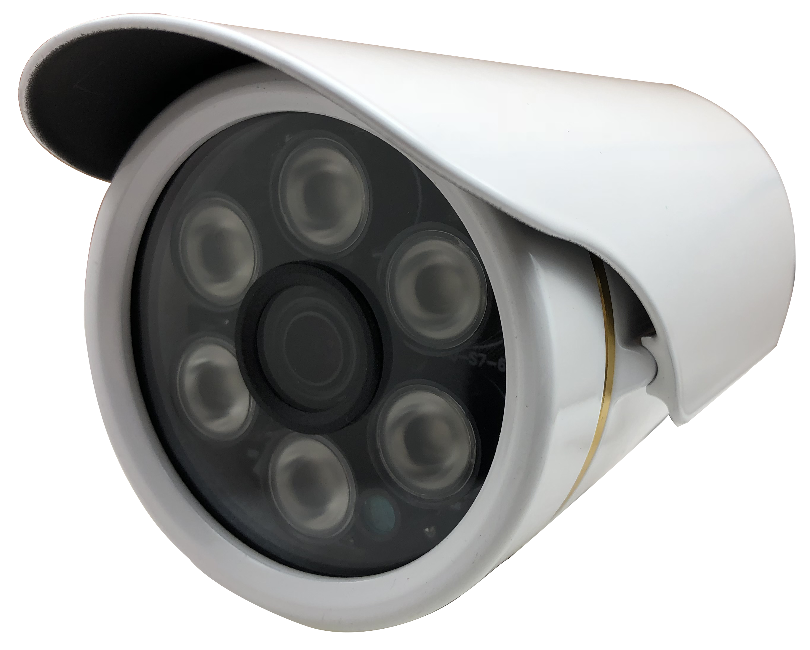 AHD1080P攝影機 型號:GC-GW04HDZ