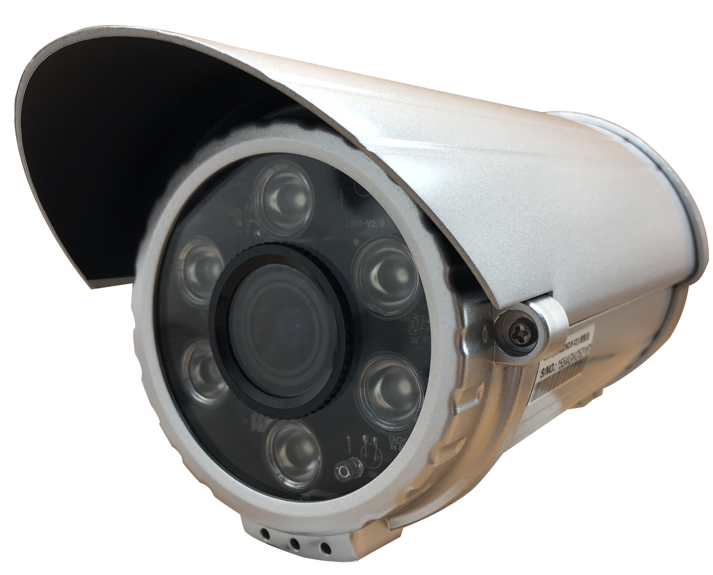 1080P室外長距離 型號:GC-Q88HDZ