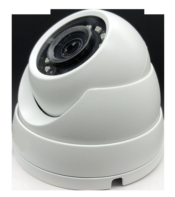 1080P_半球紅外線  型號:GC-GH02HD