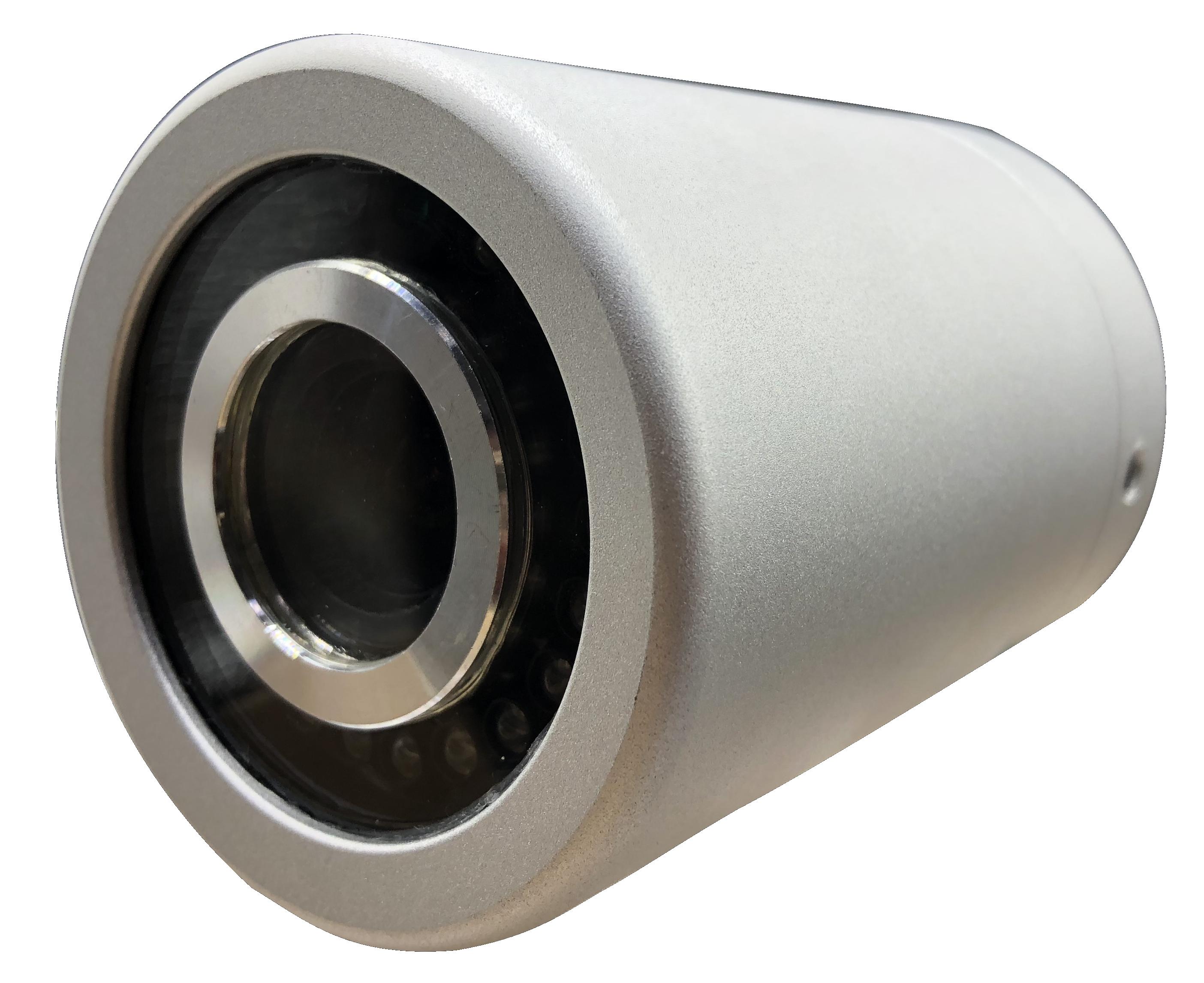 1080P__水下50米 型號:GC-AHD50-288