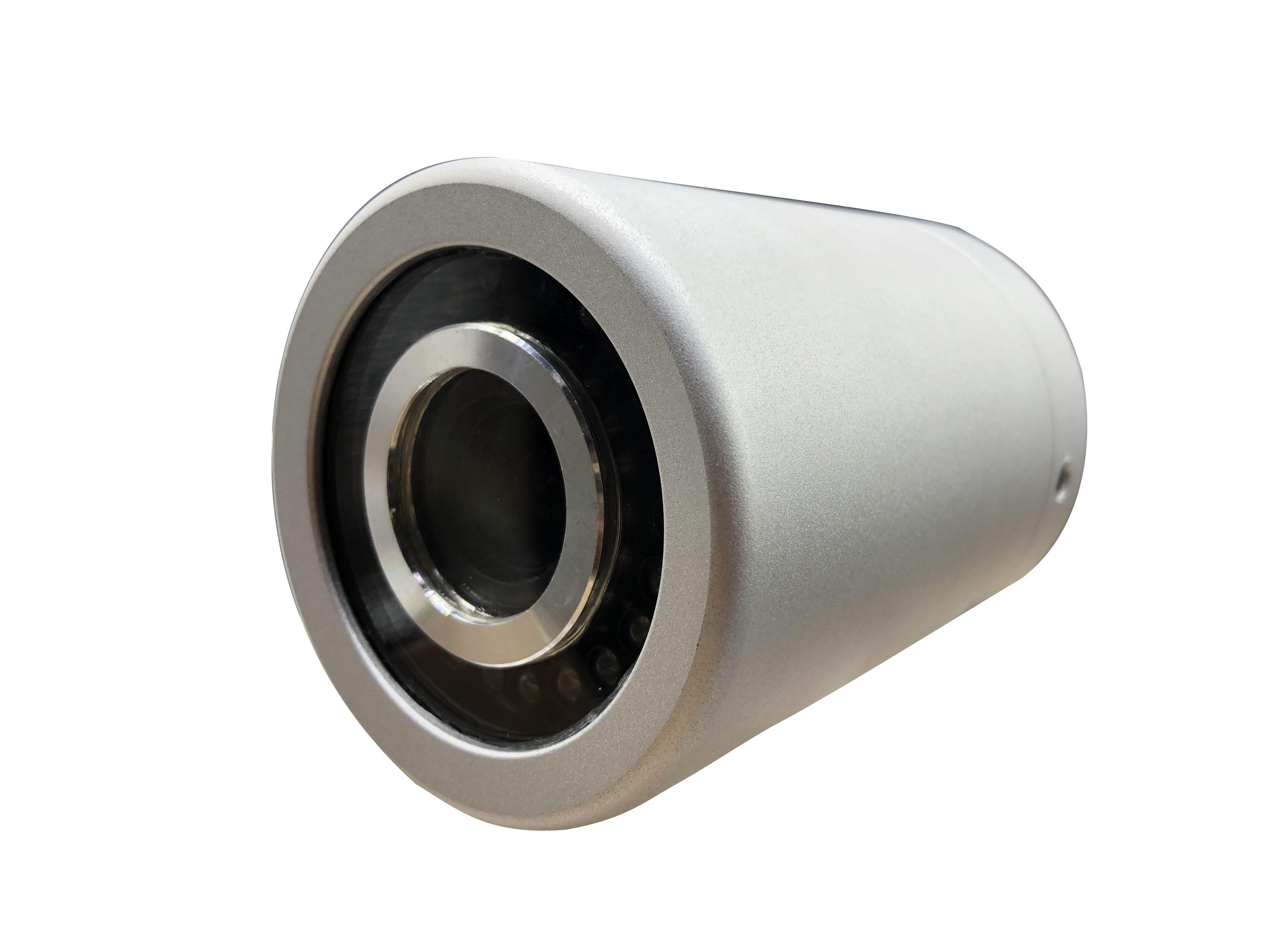 1080P__水下50米紅外線攝影機 型號:GC-AHD50-288