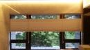 風琴簾(蜂巢簾)