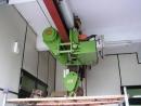 低舉型電動吊車