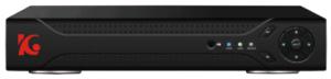 H.264 2M單硬碟款數位監視錄放影機