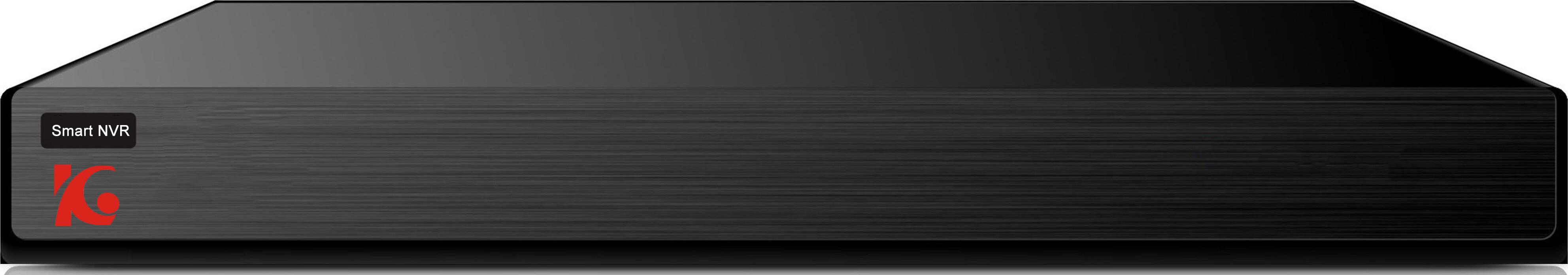 500萬智能數位網路型錄放影機