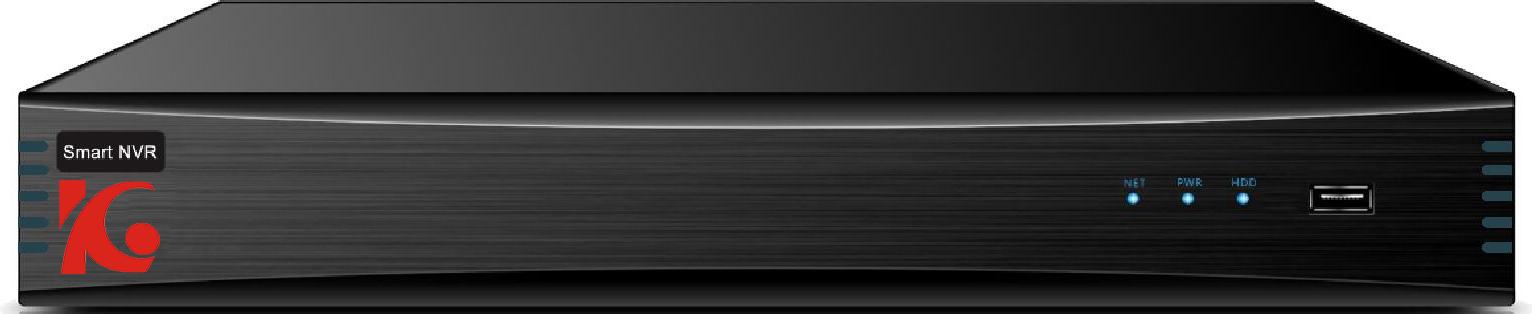 500萬POE智能數位網路型錄放影機