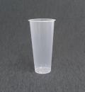 660-90塑膠飲料杯