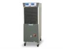 單機雙溫控冷卻機
